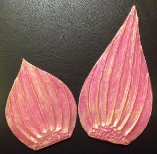 Name:  catalpa fins.jpg Views: 387 Size:  13.2 KB