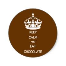 Name:  keep_calm_eat_chocolate_sticker-r691cea2c55d040108ef31f0f4736e060_v9waf_8byvr_216.jpg Views: 81 Size:  8.6 KB