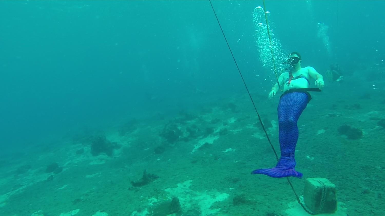 Name:  merswim.jpg Views: 50 Size:  709.9 KB