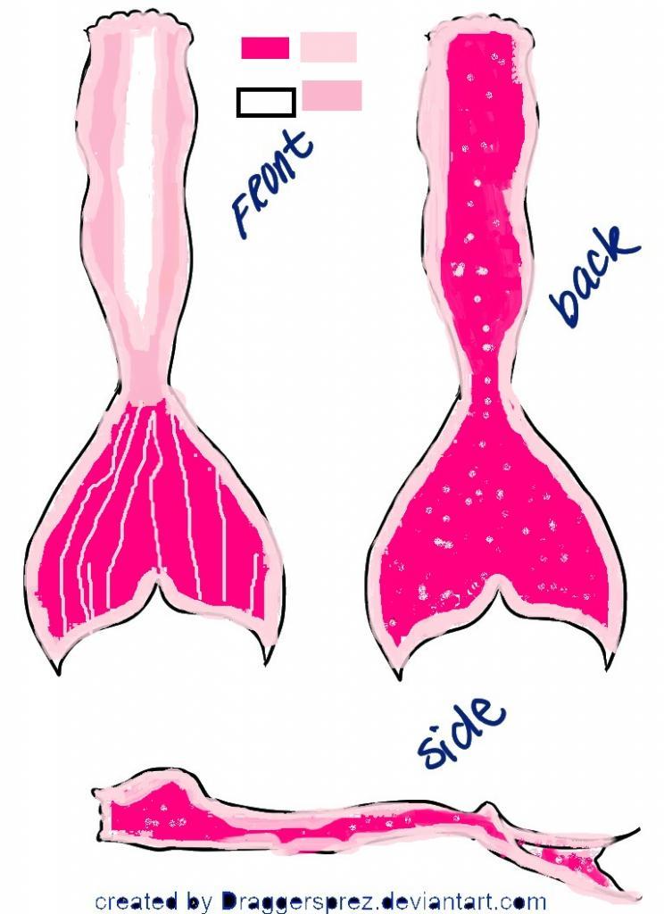 Name:  pinktail_zpsdc5de98b.jpg Views: 3344 Size:  72.9 KB