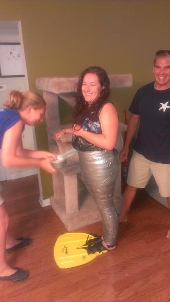 Name:  duct tape dummy.JPG Views: 1387 Size:  36.9 KB