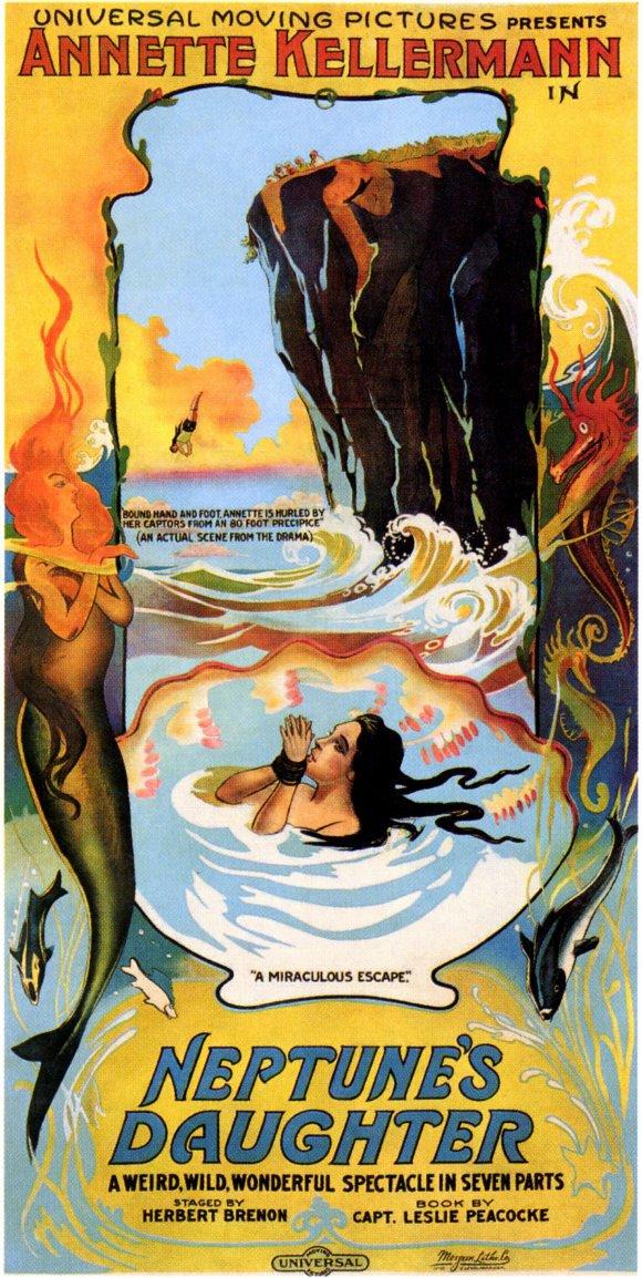 Name:  1annette-kellermann-neptunes-daughter-movie-poster-reprint.jpg Views: 737 Size:  193.7 KB