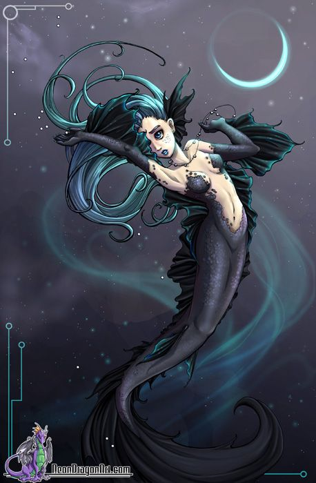 Name:  e43fda76a2d3ae82564b47f92e5b0ad7--fantasy-mermaids-dragon-art.jpg