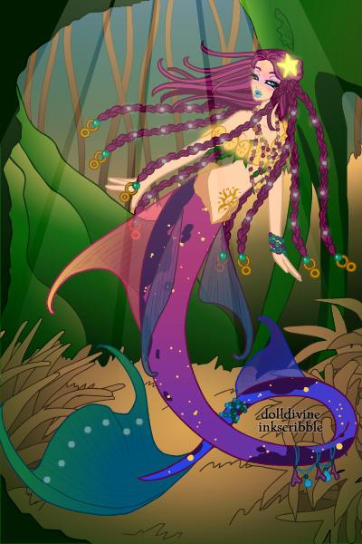 Name:  rainbow.jpg Views: 425 Size:  58.5 KB