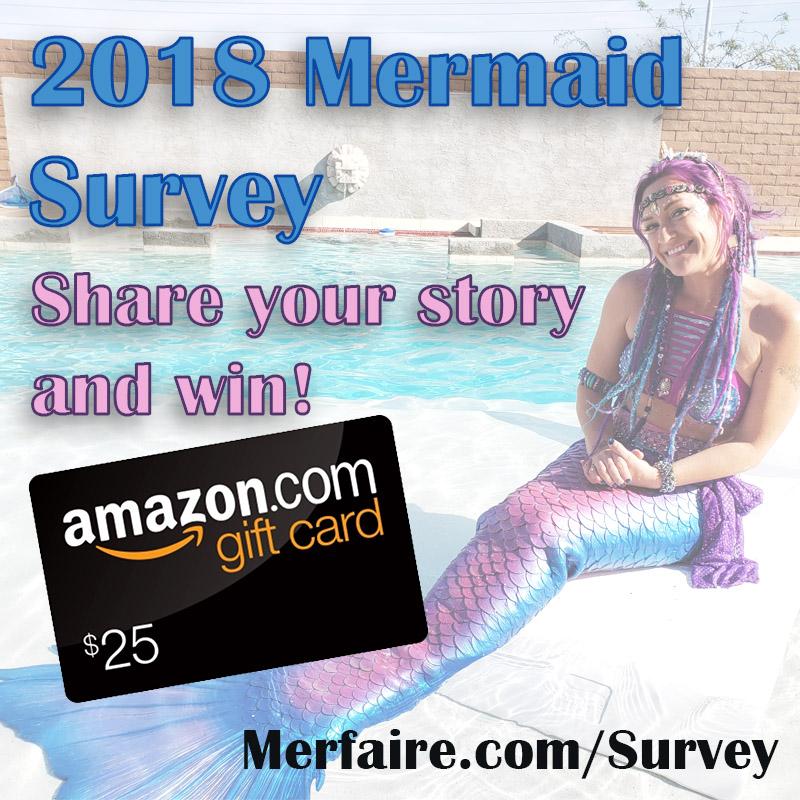 Name:  Survey.jpg Views: 160 Size:  238.9 KB