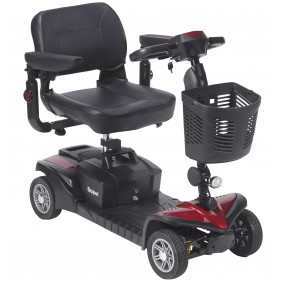 Name:  scout_dst_4_wheel_mobility_scooter_with_suspension.jpg Views: 344 Size:  19.1 KB