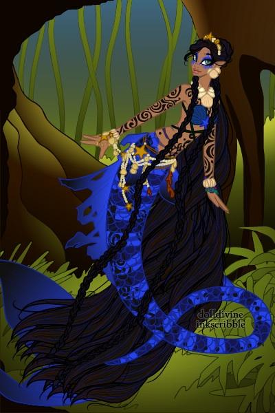 Name:  Neptunes-Daughter-DollDivine 2.jpg Views: 265 Size:  94.1 KB