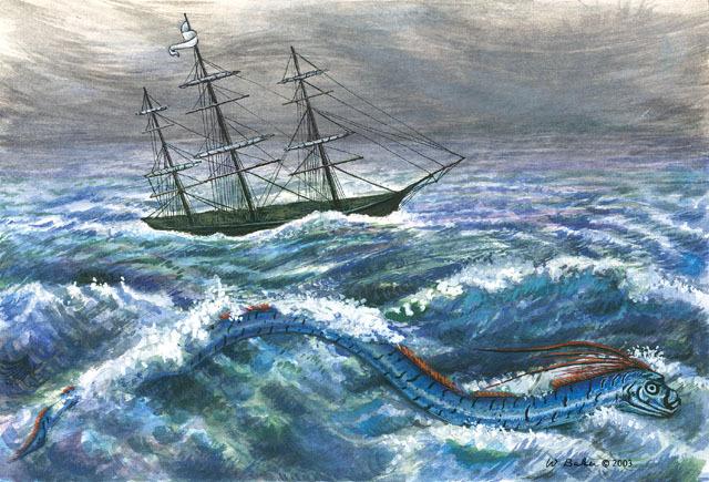 Name:  oar-serpent.jpg Views: 41 Size:  131.8 KB