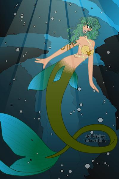 Name:  Neptunes-Daughter-DollDivine.jpg Views: 562 Size:  218.6 KB