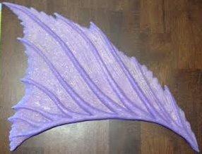 Name:  dorsal fin.jpg Views: 350 Size:  13.5 KB