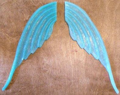 Name:  monarch fins.jpg Views: 369 Size:  30.3 KB