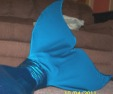 Name:  my mermaid tail 003.JPG