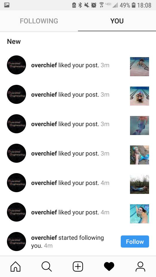 Name:  Screenshot_20190510-180830_Instagram.jpg Views: 441 Size:  43.6 KB