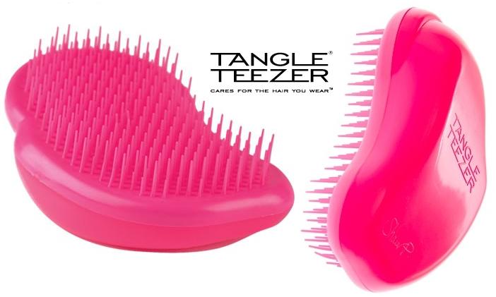 Name:  Tangle-Teezer.png Views: 116 Size:  354.1 KB