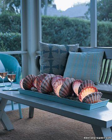 Name:  glowing seashell belcony.jpg Views: 398 Size:  30.7 KB