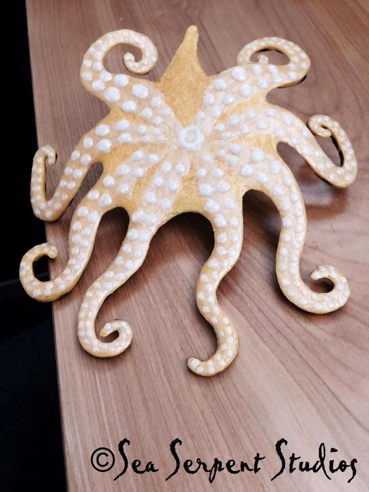 Name:  octopus butt.jpg Views: 421 Size:  139.0 KB
