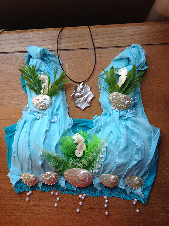 Name:  Turquoise fin top (sm).jpg Views: 1819 Size:  415.8 KB
