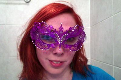 Name:  mergoggles.jpg Views: 1149 Size:  139.4 KB