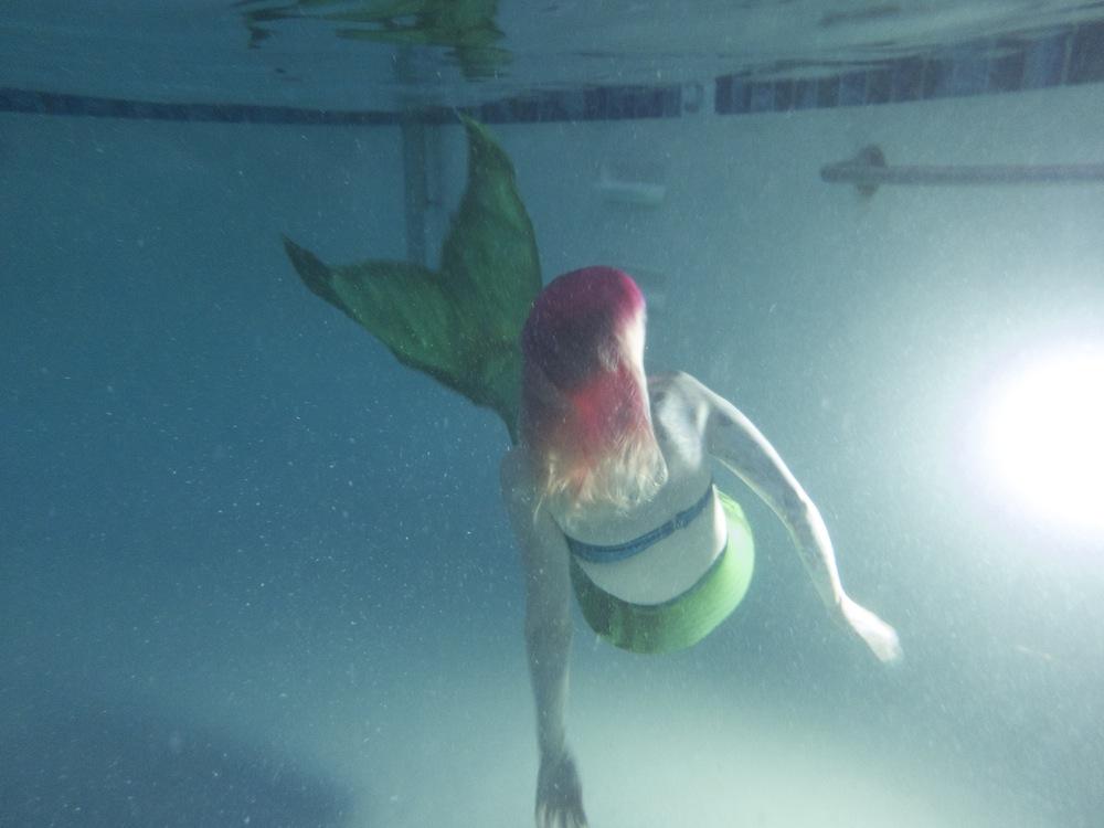 Name:  swimmingbackwards.jpg Views: 1511 Size:  129.9 KB