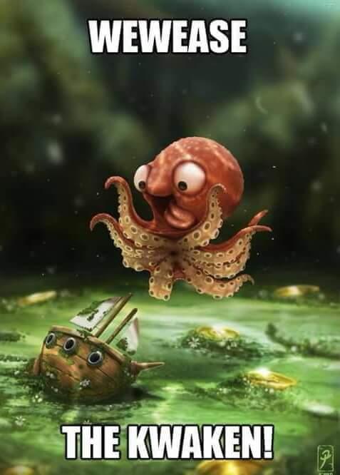 Name:  kraken.jpg Views: 300 Size:  30.8 KB
