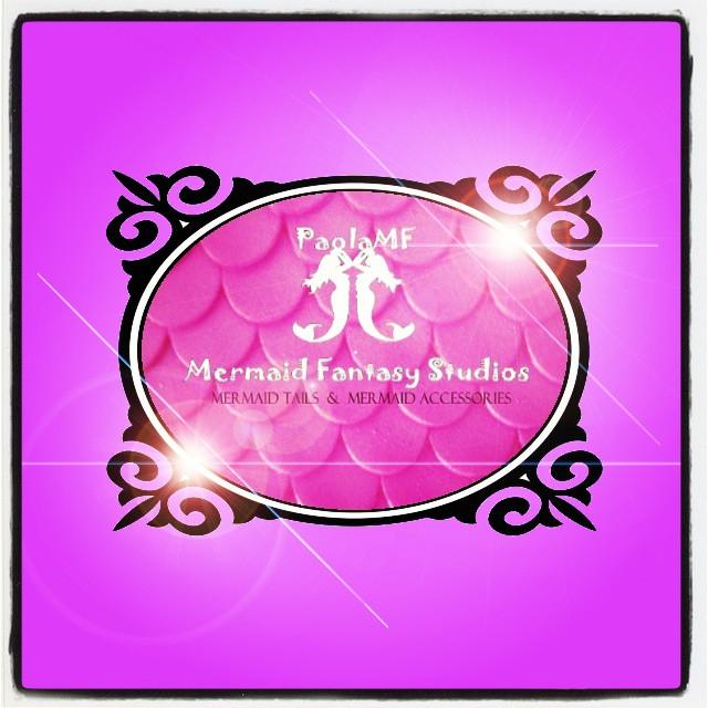 Name:  15481_1553942788174165_734939023087884126_n.jpg Views: 1727 Size:  94.3 KB