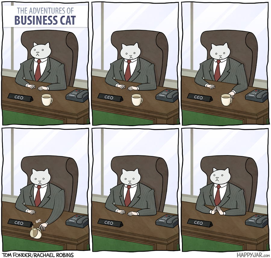 Name:  2014-01-07-Business-Cat.png Views: 419 Size:  814.2 KB