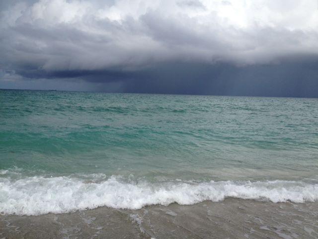 Name:  ocean1.jpg Views: 507 Size:  36.6 KB