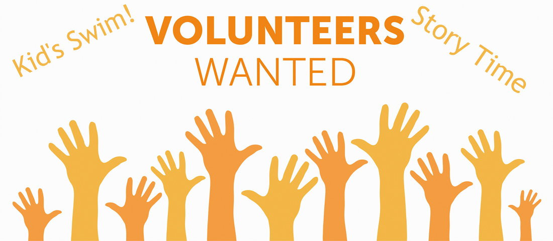 Name:  volunteers.jpg Views: 380 Size:  320.5 KB