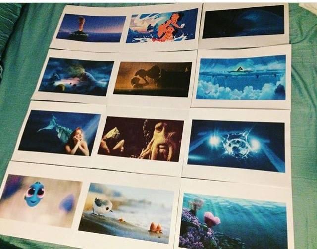 Name:  images.jpg Views: 132 Size:  48.8 KB