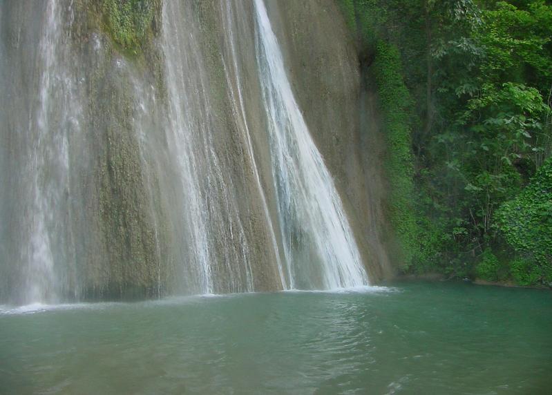 Name:  Waterfall Bay.JPG Views: 1373 Size:  63.2 KB