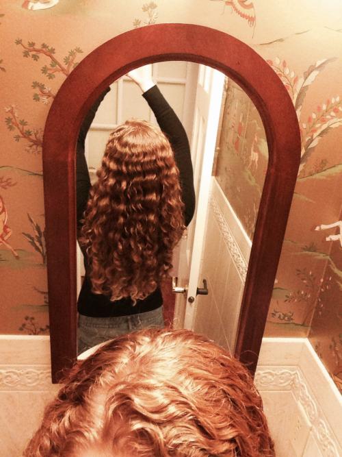 Name:  mermaid hair.png Views: 93 Size:  614.5 KB