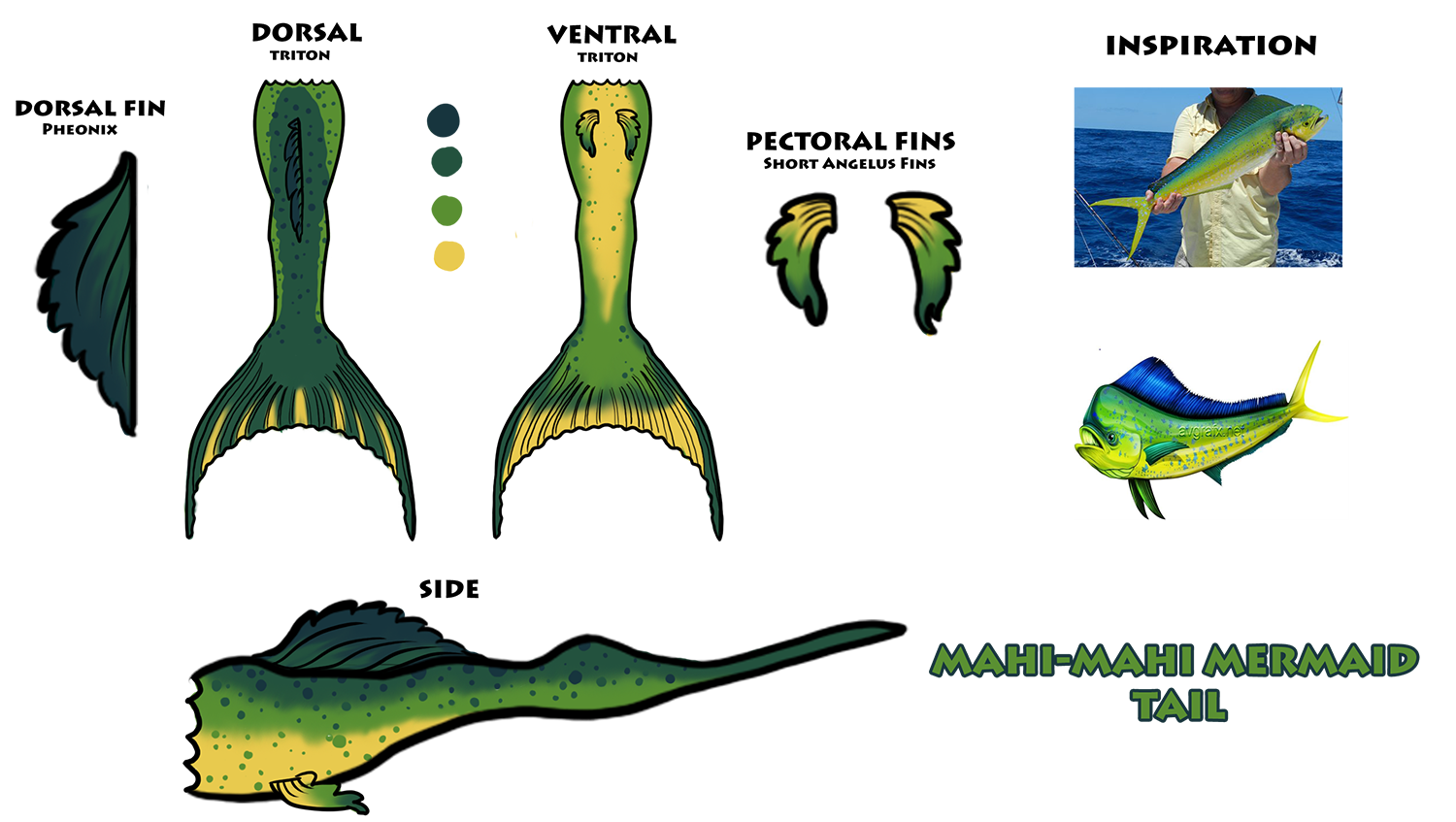 Name:  MertailorTriton.png