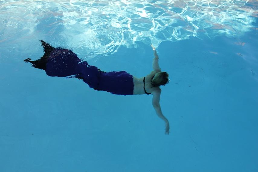 Name:  underwaterresized.jpg Views: 10212 Size:  118.3 KB