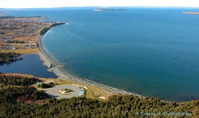 Name:  topsail_beach_cbs2.jpg Views: 2141 Size:  19.5 KB