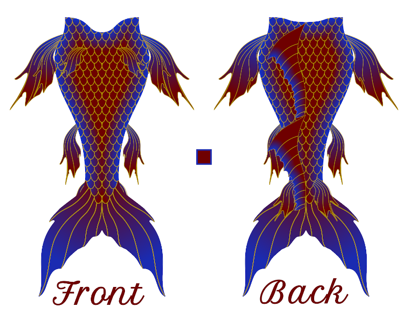 Name:  Fin 1 Fantasy 3 Design 1 - colour 1 - small.png Views: 45 Size:  323.9 KB