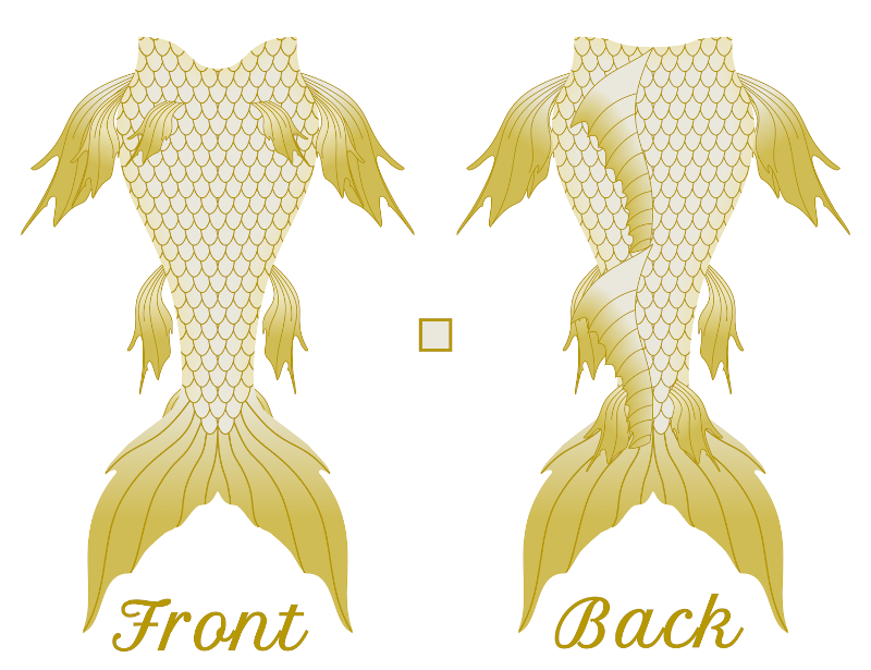 Name:  Fin 1 Fantasy 3 Design 1 - colour 2 - small.png Views: 46 Size:  270.4 KB