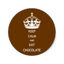 Name:  keep_calm_eat_chocolate_sticker-r691cea2c55d040108ef31f0f4736e060_v9waf_8byvr_216.jpg