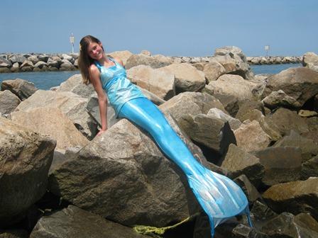Name:  mermaid pic.jpg Views: 1978 Size:  64.6 KB
