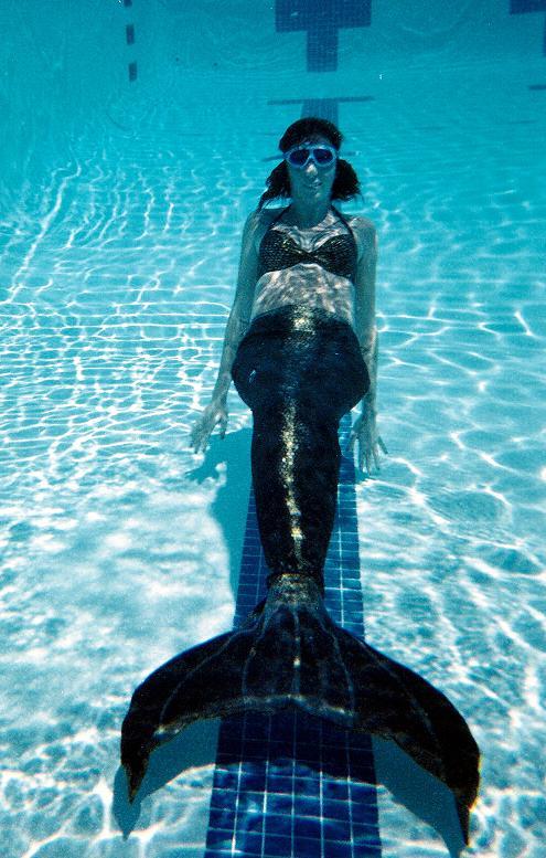 Name:  swimming.jpg Views: 833 Size:  96.7 KB