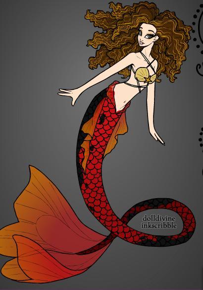 Name:  mermaidsamantha.jpg Views: 224 Size:  35.4 KB