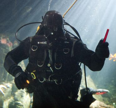 Name:  vader_diver.jpg