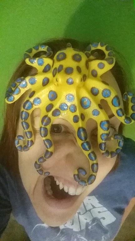 Name:  octotopus 2.jpg Views: 358 Size:  122.0 KB