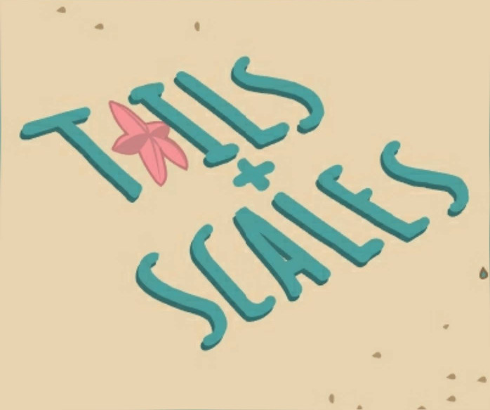 Name:  tails&scales2018.jpg Views: 492 Size:  47.5 KB