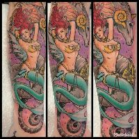 the.tattooed.mermaid78's Avatar