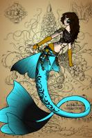 Mermaid Lunette's Avatar
