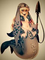 selkie13's Avatar
