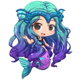 officialmermaidkelly's Avatar
