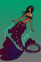 Mermaid Rillia's Avatar