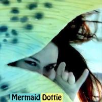 Mermaid Dottie's Avatar
