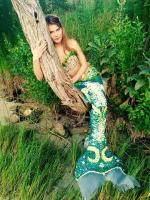 Mermaid Tory's Avatar